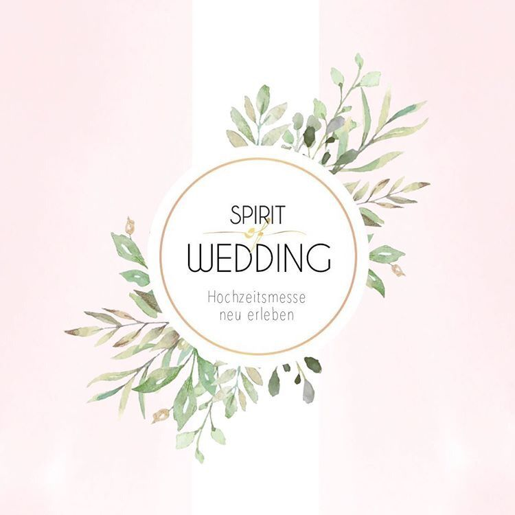 spirit-of-wedding