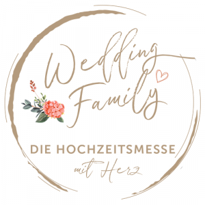 Logo_rund_weddingfamily