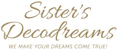 sisters-decodreams