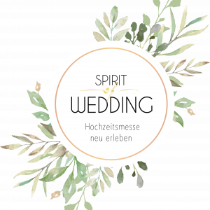 spirit-of-wedding-logo